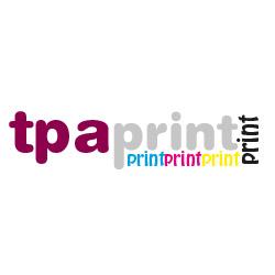 tpaprint