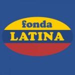 FONDA LATINA