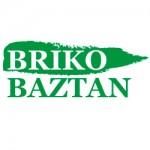 BRIKO BAZTAN