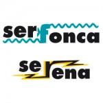 SERFONCA