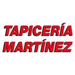 Tapiceria martinez