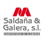 SALDAÑA & GALERA