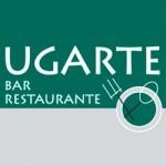 UGARTE BAR