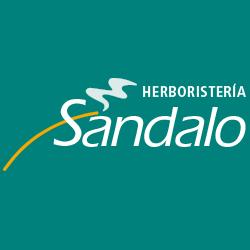 PRODUCTOS HERBORISTERÍA SÁNDALO