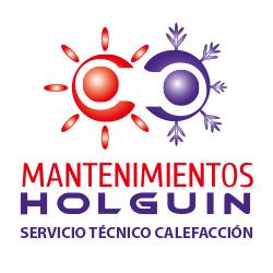 MANTENIMIENTOS HOLGUIN