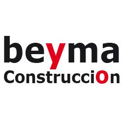 CONSTRUCCIONES BEYMA