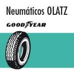 OLATZ /NEUMÁTICOS