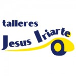 JESÚS IRIARTE / TALLERES