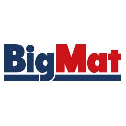 MATIAS VALLES – BIGMAT