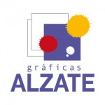 GRÁFICAS ALZATE