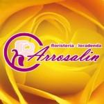 ARROSALIN FLORISTERÍA
