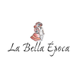 La bella epoca