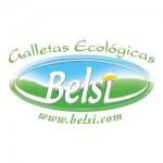 GALLETAS ECOLÓGICAS BELSI