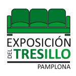 EXPOSICIÓN DEL TRESILLO
