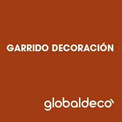 GARRIDO DECORACIÓN