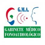 GMA GABINETE MÉDICO FONOAUDIOLÓGICO