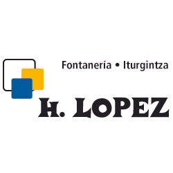 MUEBLES DE BAÑO EN FONTANERÍA H. LÓPEZ