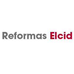 reformas elcid