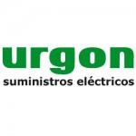 Urgón suministros eléctricos