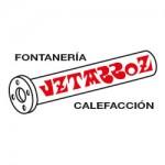 FONTANERÍA UZTÁRROZ