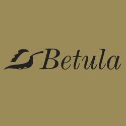 BETULA HERBORISTERÍA