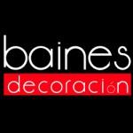 BAINES DECORACIÓN