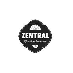 Zentral