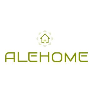 PRECIOS ESPECIALES - ALEHOME