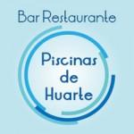 BAR PISCINAS DE HUARTE