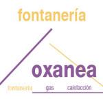 FONTANERÍA OXANEA