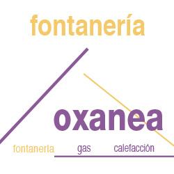 oxanea