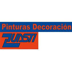 TITANLUX IDEAS METALIZADAS - PINTURAS ZUASTI