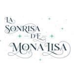 LA SONRISA DE MONA LISA OUTLET