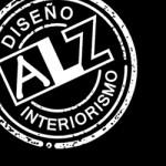 ALZ DISEÑO DE INTERIORES