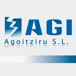 agoitziru