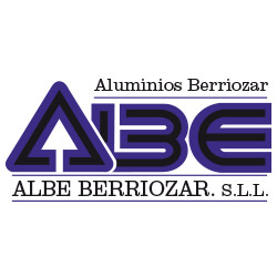 CONOCE ALBE – ALUMINIOS BERRIOZAR