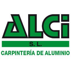alci-aluminios