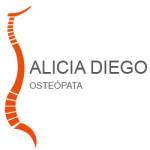 ALICIA DIEGO