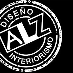 REIMAGINA, RENUEVA Y REFORMA CON ALZ DISEÑO DE INTERIORISMO