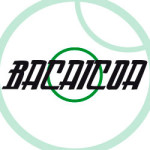 BACAICOA