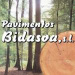PAVIMENTOS BIDASOA