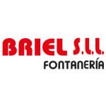 FONTANERIA BRIEL
