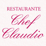CHEF CLAUDIO