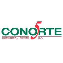 CONORTE 5