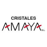 CRISTALES AMAYA