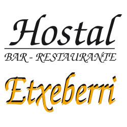 MENÚ CON TXULETÓN - HOSTAL-RESTAURANTE ETXEBERRI
