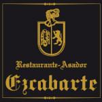 EZCABARTE /ASADOR