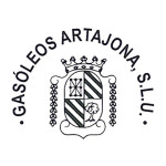 GASÓLEOS ARTAJONA
