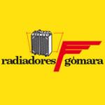 RADIADORES GOMARA