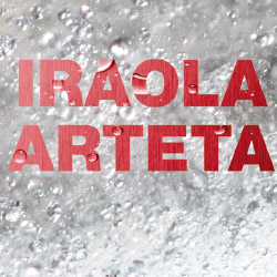 iraola